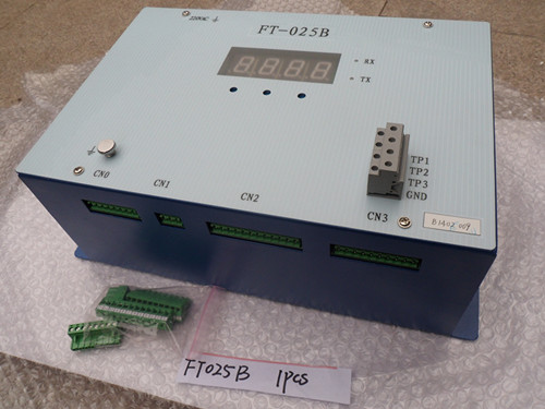textile machinery spare parts carding machine spare parts JWF1203/203 sparte parts