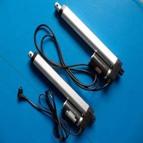 Waterproof Actuator OK648