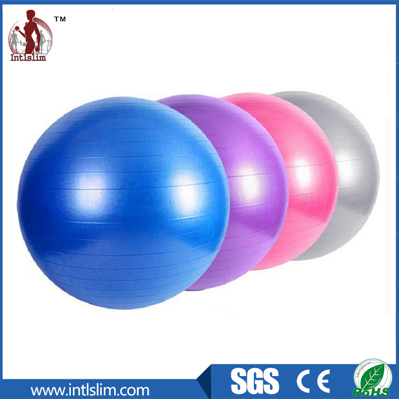 Yoga Ball Manufacturer