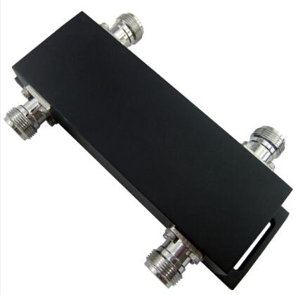 3dB Hybrid Coupler (698-2700MHz, 200 N F)