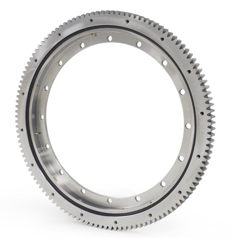 Slewing Bearing Supplier 011.40.800 Slewing Bearing Ring For Crane