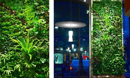2014 China wholesale good quality artificial plant wall fake plant wall evergreen indoor artificial