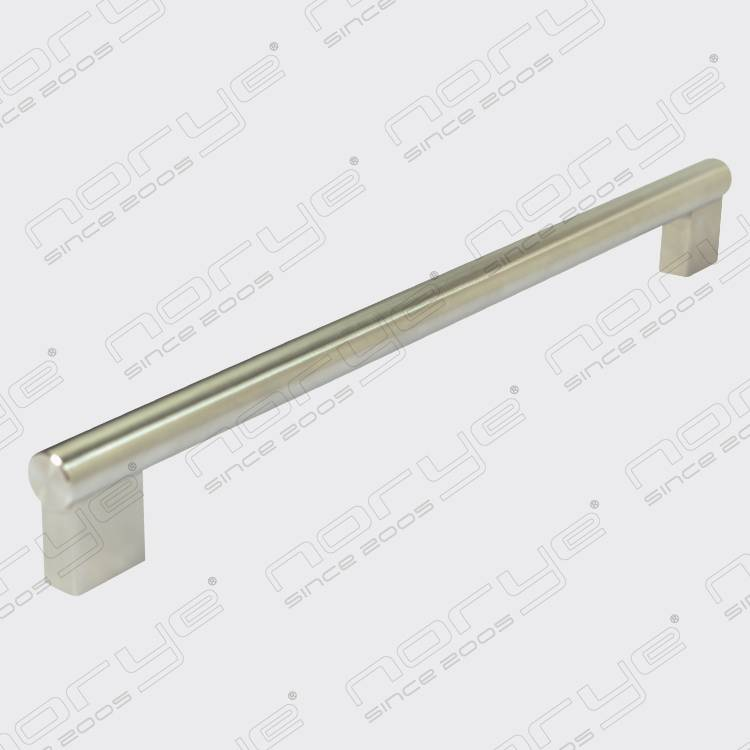 Assembled handle (AH02-01)