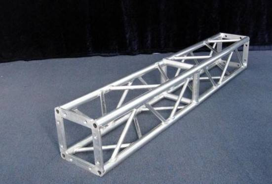 Saletourgo Aluminum Roof Truss Structure, Aluminum Truss, Roof Truss Structure