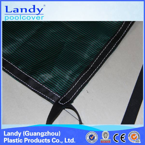 winter cover for inground swimming pools