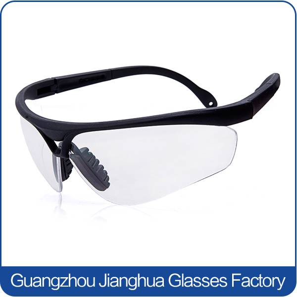 favourable cheap price industrial safety glasses eye protective eyewear