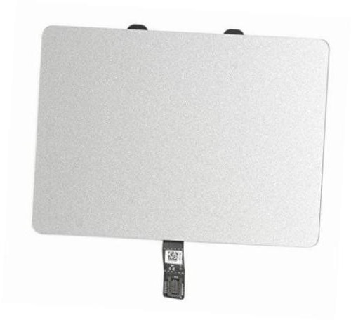Trackpad Touchpad with Cable for MacBook Pro 13'' A1278 Unibody Trackpad (2009-2012)