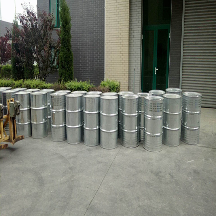 Factory Supply Special Quality Castor Oil in Drum