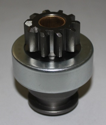 Starter Drive for Massey Ferguson 42555