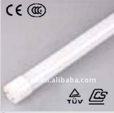 AD17-LL-T10-1200-18-1 18W 1200mm LED tubes