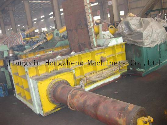 200 scrap metal baler,hydraulic metal baler