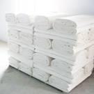 T/C 90/10 grey Fabric,Carded Plain Fabric,40*40,110*90,116