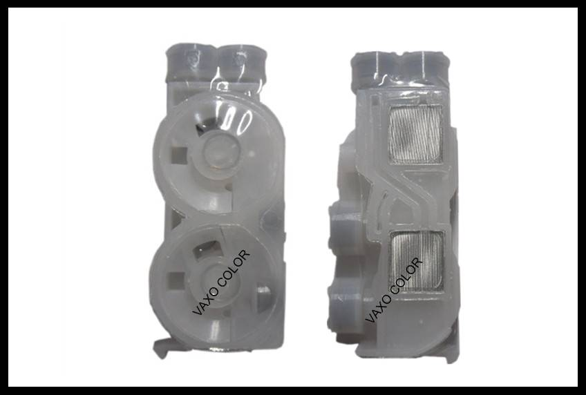 damper for Epson 3880 3885 3850 3800 3890