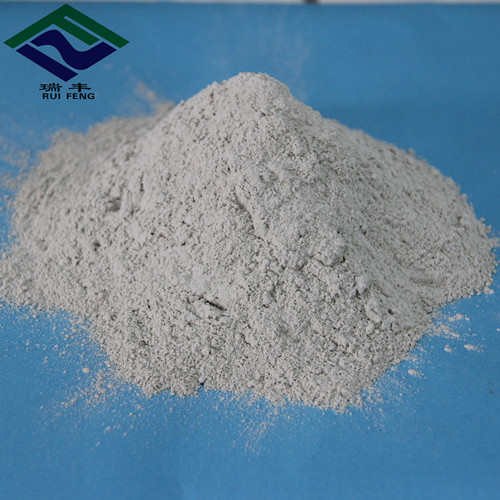 oil decolorizing agents bleaching earth for rbd palm oil refined