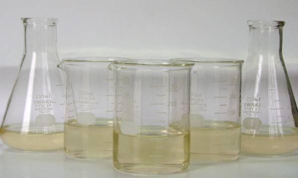 Asam Sulfat liquid