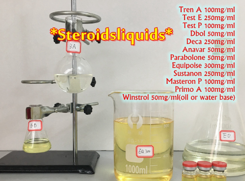 Injectable/Anabolic Steroid Hormone Mast Enan/Masteron Enanthate/Masteron Enan/Drostanolone Enanthat