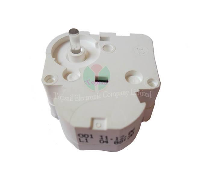VDO Setpper Motor