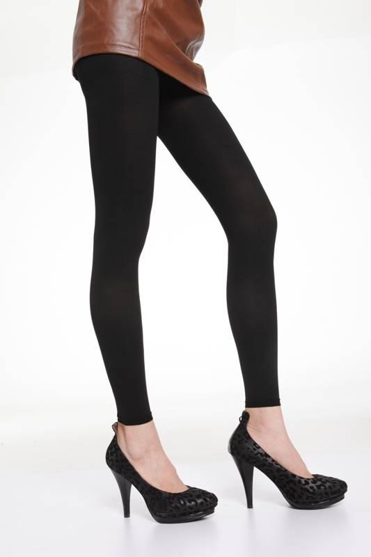 Keeping Shape Compression Legging