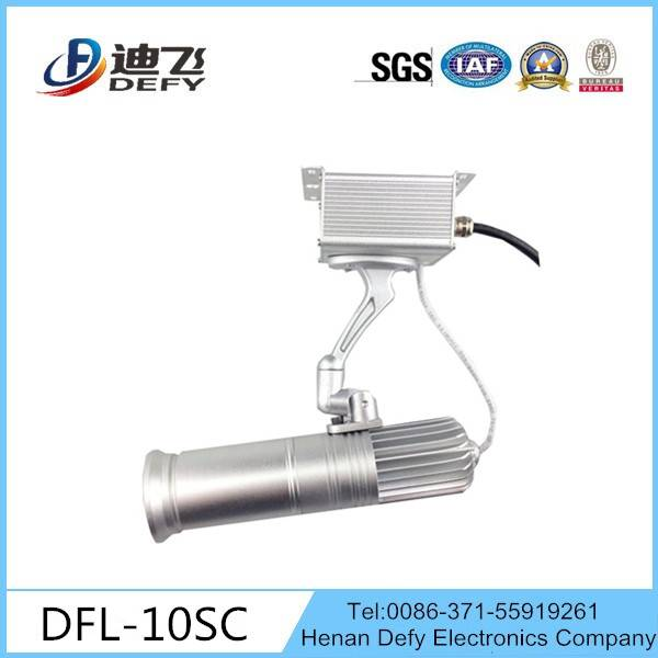 1000 lumens mini led projector for outdoor advertising