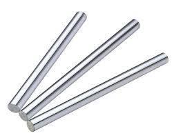Hard Chrome Plated Piston Rod