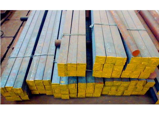 GG25/HT250/FC250 Gray Iron Price per Ton