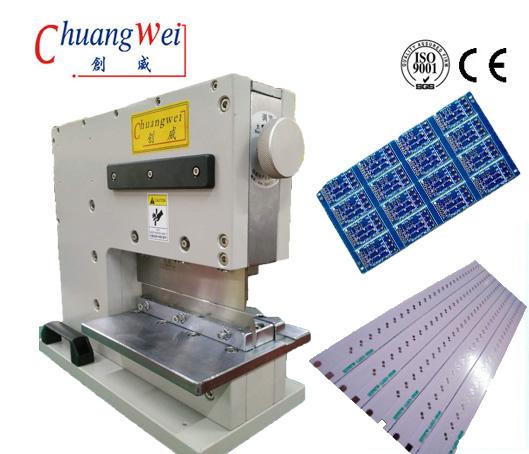 PCB Depaneling - PCB Singulation PCB Separator Suplier&Manufacturer