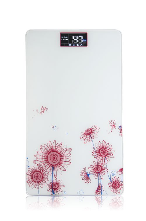 8-Stage Purifying Electric Air Purifier