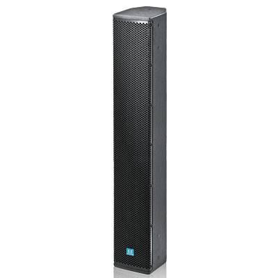JS-07 FullRange Column LoudSpeaker Systems