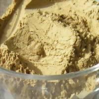 Epimedium (Horny Goat Weed) Extracts.Icariin