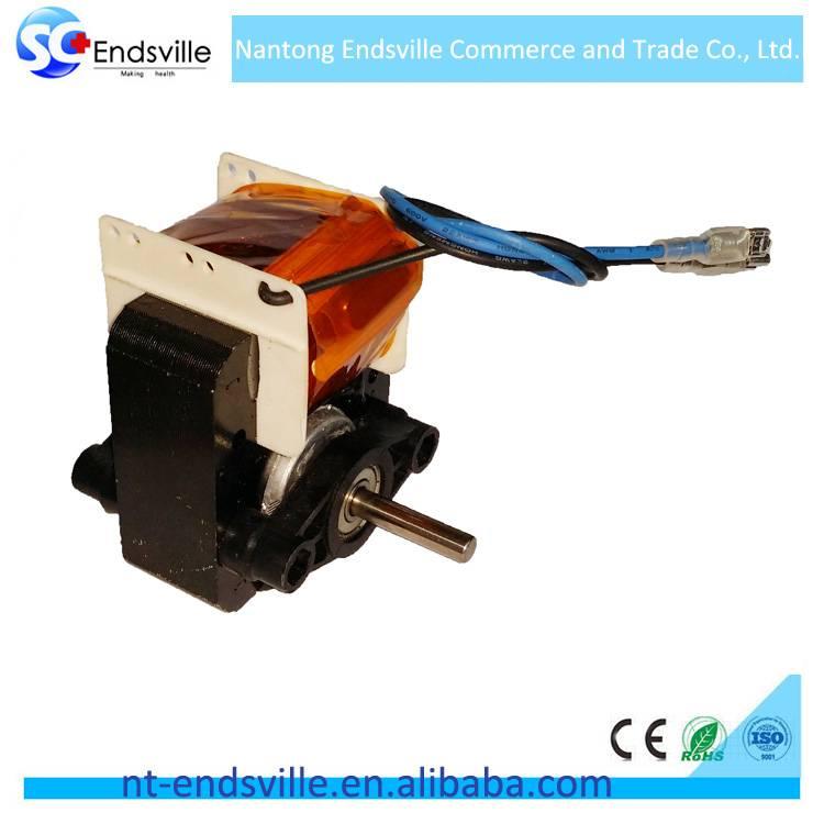 Micro air pump nebulizer SG-2000