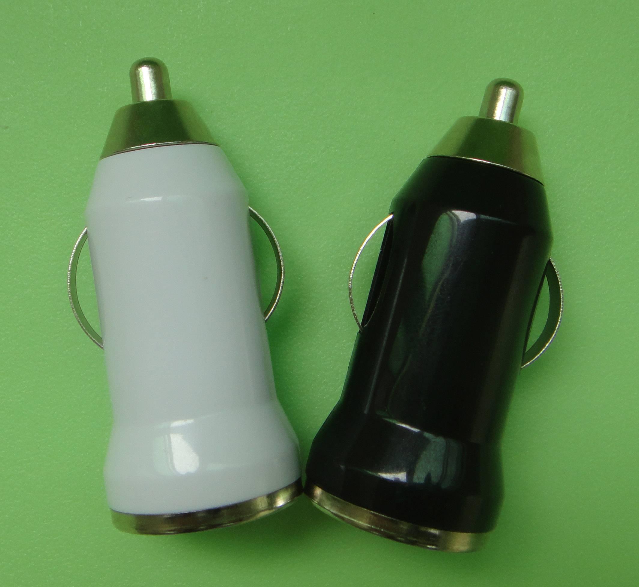 car charger GYS-028
