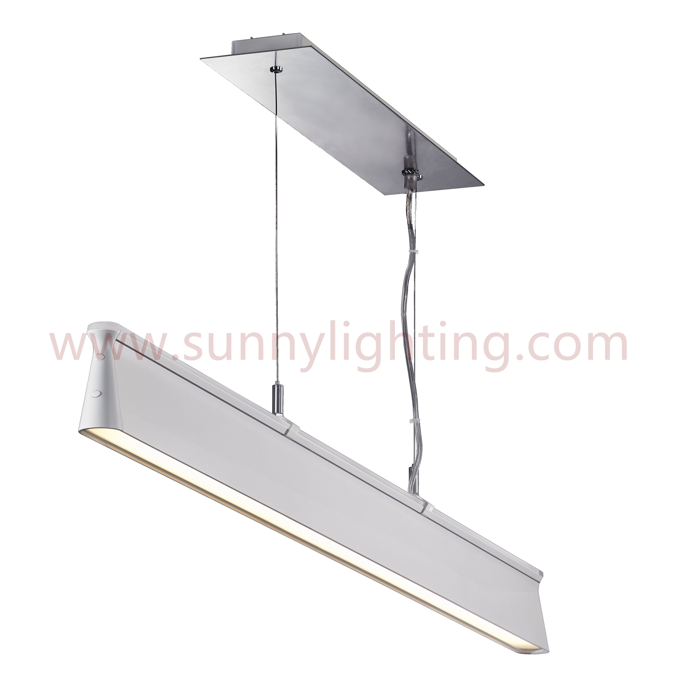 LED Linear Light 21.6/28.8W/36W LED-067
