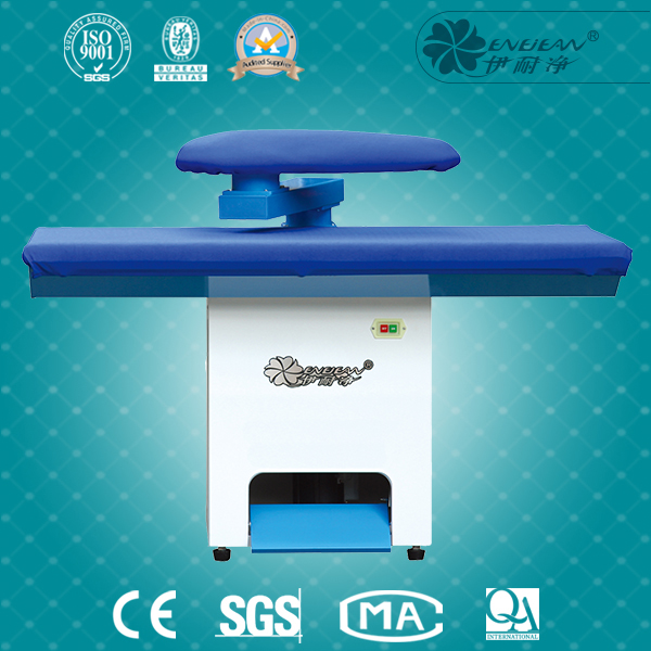 YTT Vacuum lroning table