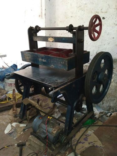 Used Punching Machine