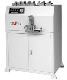 SWX-10 Series Steel Wire Reverse Bend Testing Machine