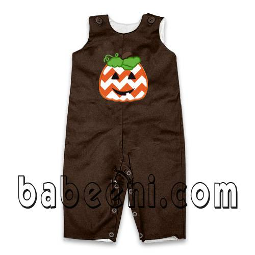 Unique baby boy clothes