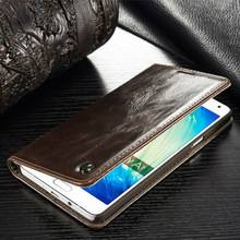 Slim Flip Leather Wallet Case,mobile phone case card holder wallet for Samsung galaxy A3