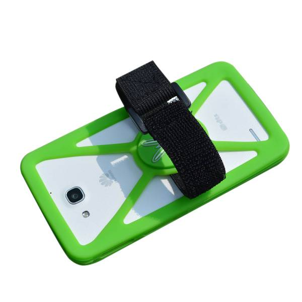 Sport Armband for climbing,exercising