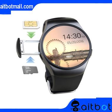 wholesale smart watch, sport smart watch, android smart watch, smartwatch, wrist watches men,