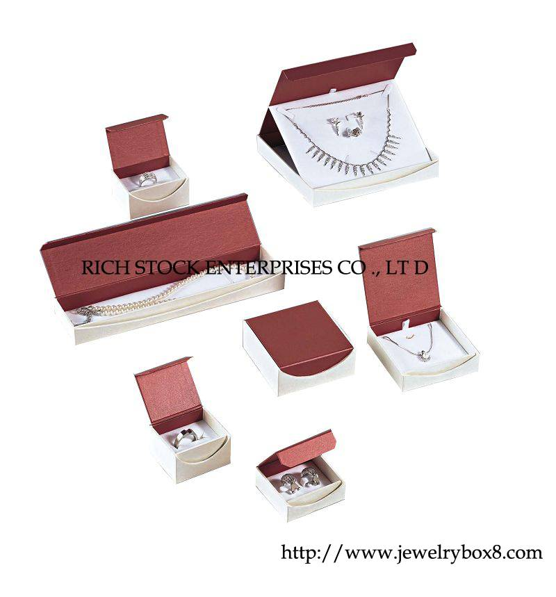 jwelry box, jewelry gift box,paper jewelry case,ring box,necklace box,earring box,pendent box,aiglet