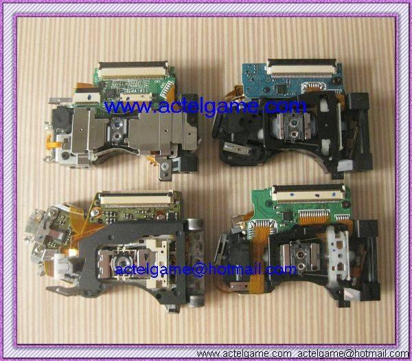laser lens for PS3 KES-400A KES-410A KES-450A KES-850A KES-480A 460A 490A 860A 470A