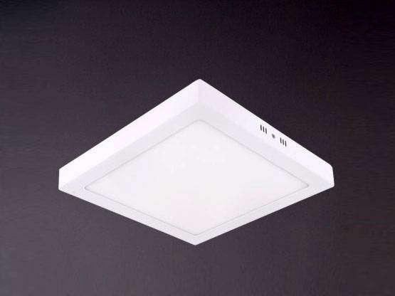 XS-XD00x Series SQUARE LED Surface Mounted Light