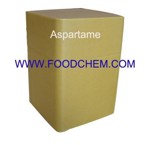 Aspartame (with good price!)