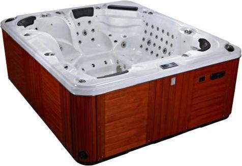 bathspa