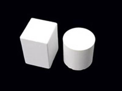 zircon block