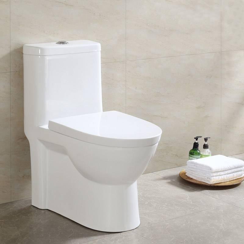 Malaysia brand bathroom sanitary ware toilet bowl KD-T045P ...