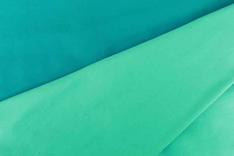 T/C Twill fabric