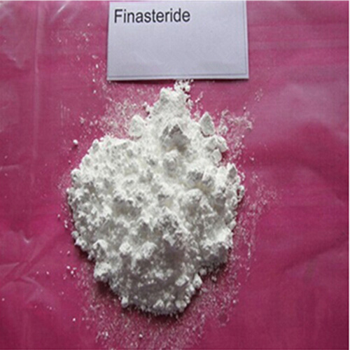 Male Enhancement Steroids Male Sex Enhancers Finasteride for Body Building