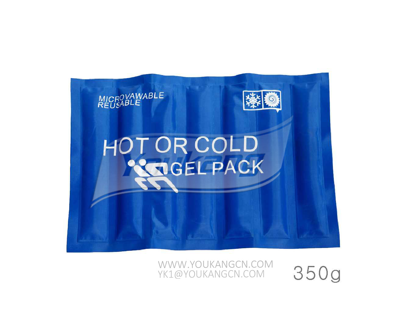 Hot/Cold Pack