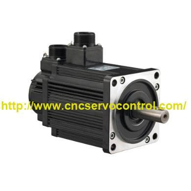 0.8KW 800W 2000RPM 110ST M04020 Servo Motor
